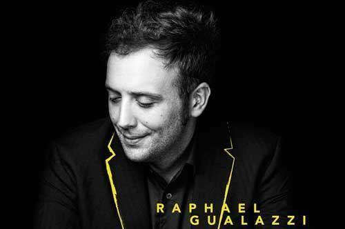 Festival Terre di Kutra - Raphael Gualazzi live