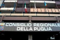 Seleziona 260 figure professionali la regione Puglia per titoli e colloqui