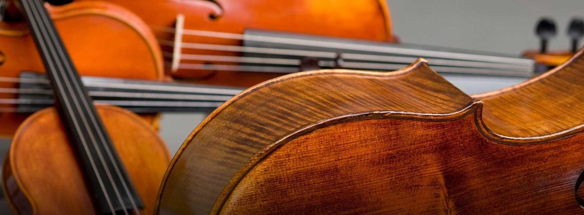 Mola di Bari: Romantici diversi: da Chopin a Piazzolla, alla musica per film