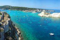 Turismo in Puglia, contributi per lo sviluppo di servizi turistici in regione