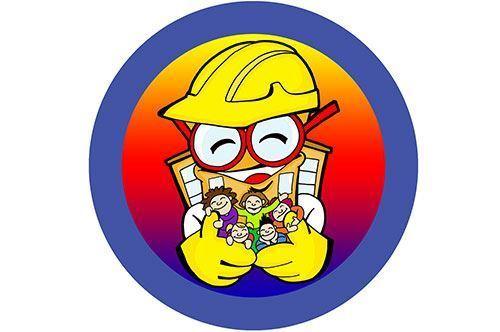 Sicurezza nelle scuole pugliesi, 62 milioni per adeguamento sismico