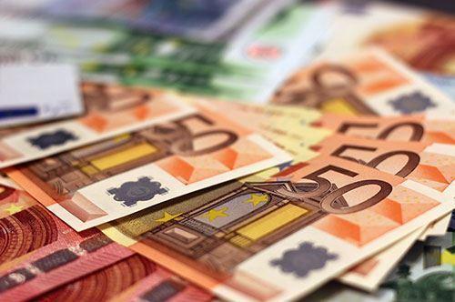 Puglia, la regione delle promozioni con 7 milioni e mezzo all'anno
