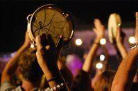 Manca poco alla Notte della Taranta, il concertone finale a Melpignano