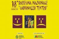 Giovinazzo Teatro