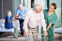 Approcciarsi alla disabilità, il corso gratuito di teoria e pratica