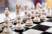 Una Domenica a scacchi