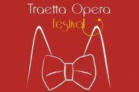Traetta Opera Festival XIII edizione