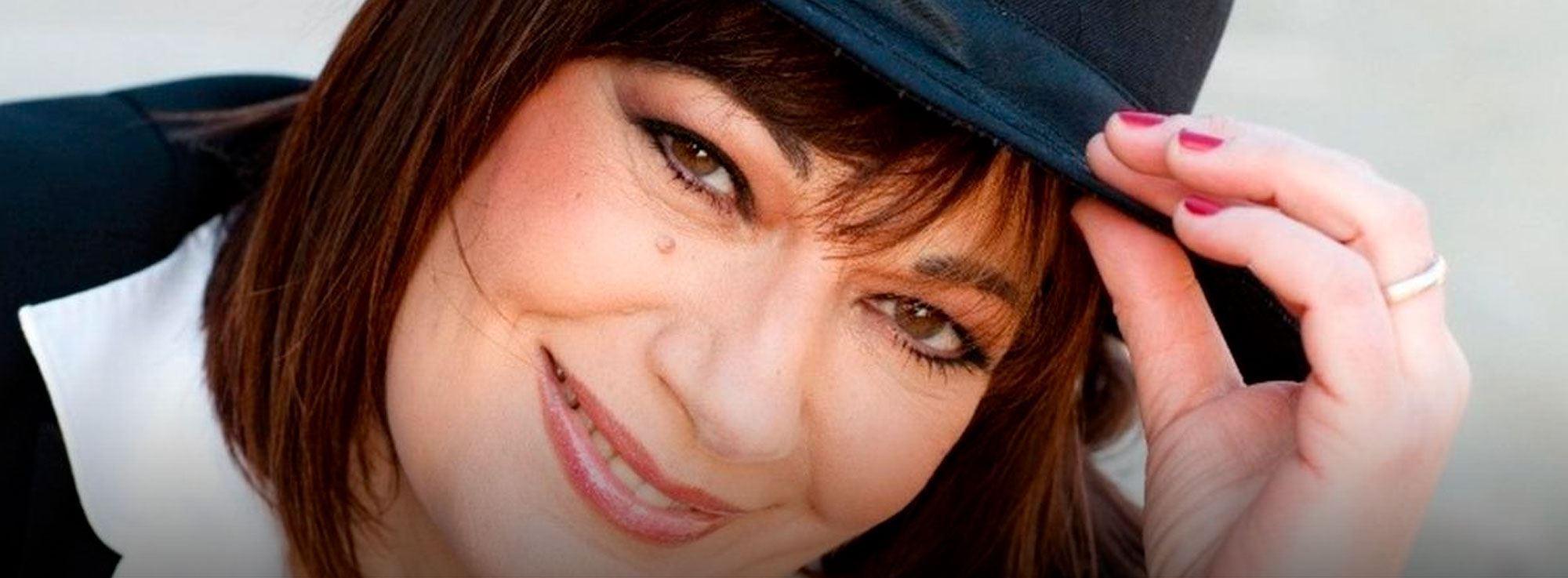 Troia: Mariella Nava in concerto