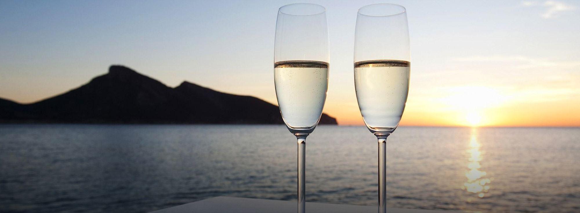 Taranto: Due Mari Wine Fest