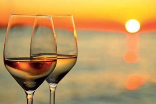 Due Mari Wine Fest