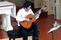Concerto Kazuhito Yamashita