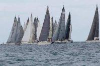 Gargano Summer Race