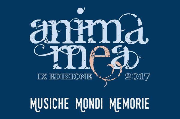 Anima Mea 2017