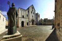 10 cose da fare a Bari, alla scoperta del capoluogo dello Stivale