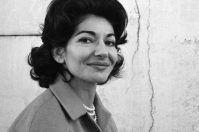 Maria Callas, il mito. La sua storia a modo nostro