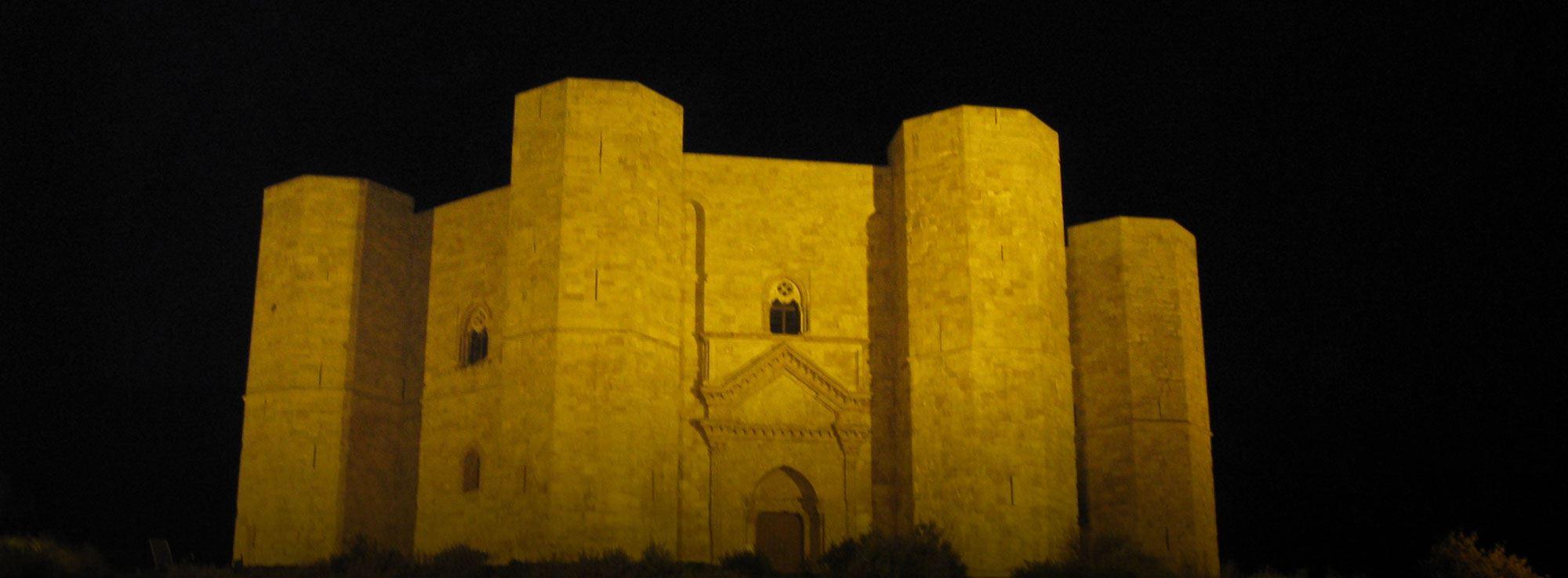 Andria: Giornate Europee del Patrimonio