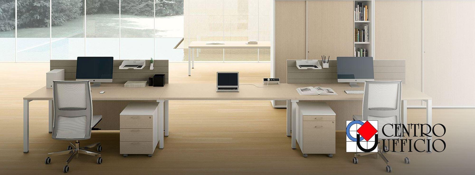 Centro ufficio barletta bt progettazione e for Ufficio lavoro