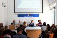 DiDOC 4.0, consiglio regionale digitalizzato la Puglia si rinnova