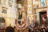 Fiera della Madonna della Mercede