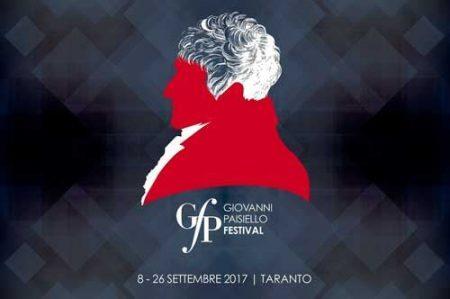 Giovanni Paisiello Festival