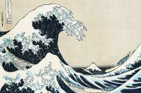 Hokusai al Cinema Paolillo