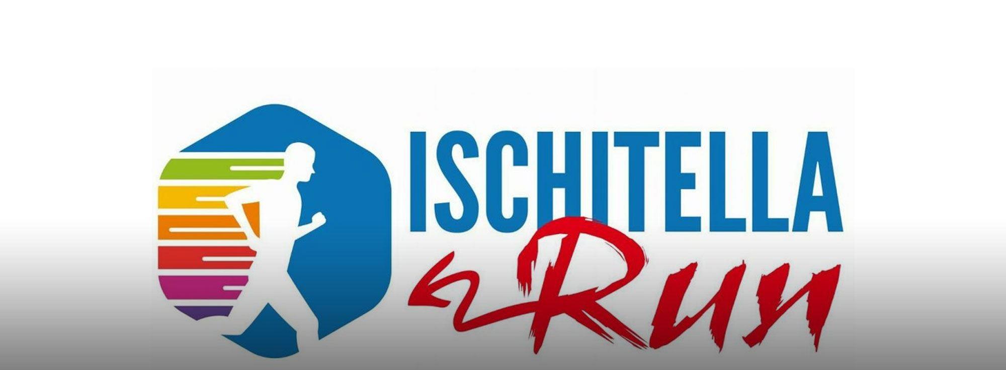 Ischitella: Ischitella Run