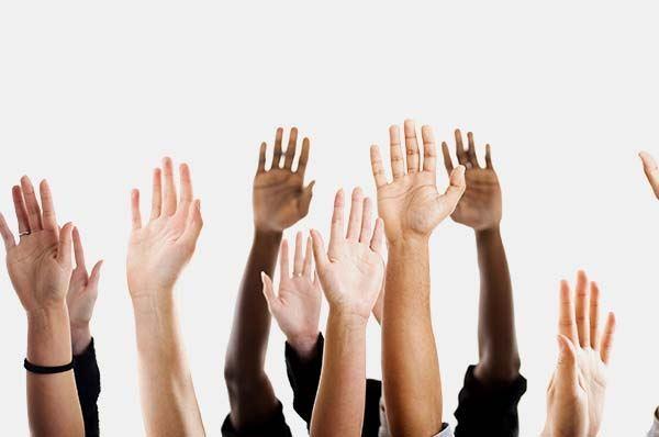 Puglia approva legge di partecipazione dei cittadini a scelte governative