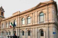 Grande incremento di visite per il MArTA, Museo Archeologico di Taranto