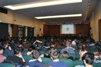Regione Puglia sui master post laurea, nuove regole per borse di studio