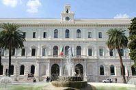 Master formativo sul terrorismo all'Ateneo di Bari, primo in tutta Italia