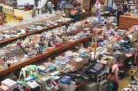 Cresce il mercato dell'usato nel barese, rapporto della Camera di Commercio