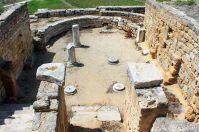 Siti archeologici da non perdere in Puglia secondo il Touring Club Italiano