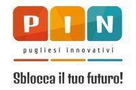 PIN Puglia, i giovani si dedicano alle iniziative imprenditoriali in regione