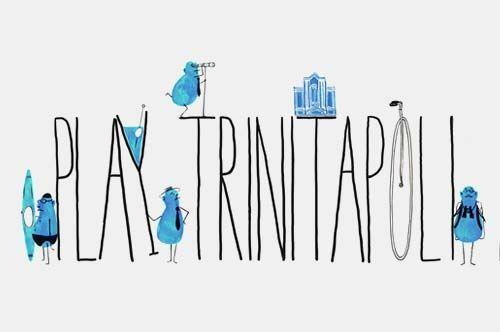 PlayTrinitapoli