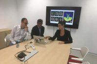 Scoprire l'Alzheimer anni prima, metodo elaborato da un'equipe di Bari