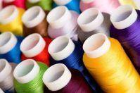 In crescita export Bat con settore tessile, abbigliamento e calzaturiero