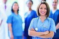Puglia, il bando per conseguire la qualifica di Operatore Socio Sanitario