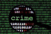 Puglia, un software per prevedere i reati con le statistiche