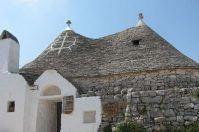 Curiosità e leggende che non ti aspetti in Puglia, tutto quello da sapere