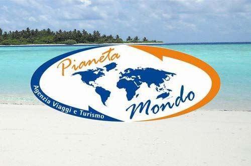 Pianeta Mondo Viaggi