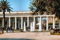 Visitare Foggia, tra monumenti, cultura e storia della provincia pugliese