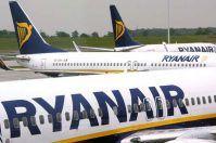Ryanair voli cancellati in Puglia a Bari e Brindisi, ecco l'elenco completo