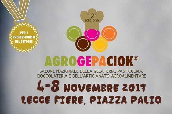 AgroGePaCiok 2017