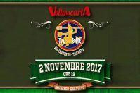 Beer & Book - Alessandro Faino