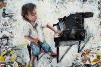 Musica Euterpe
