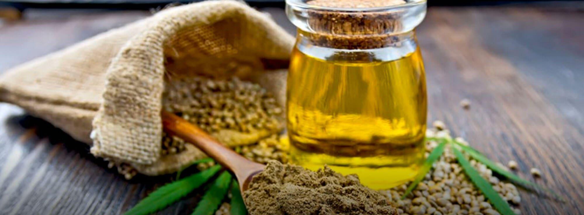 Ceglie Messapica: Festa nazionale dello Scambio dei semi