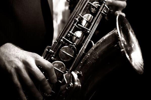 Jazz Lag-creative music