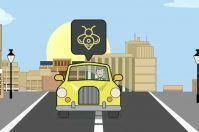Bee-P, l'applicazione gratuita che aiuta a trovare parcheggio a Bari
