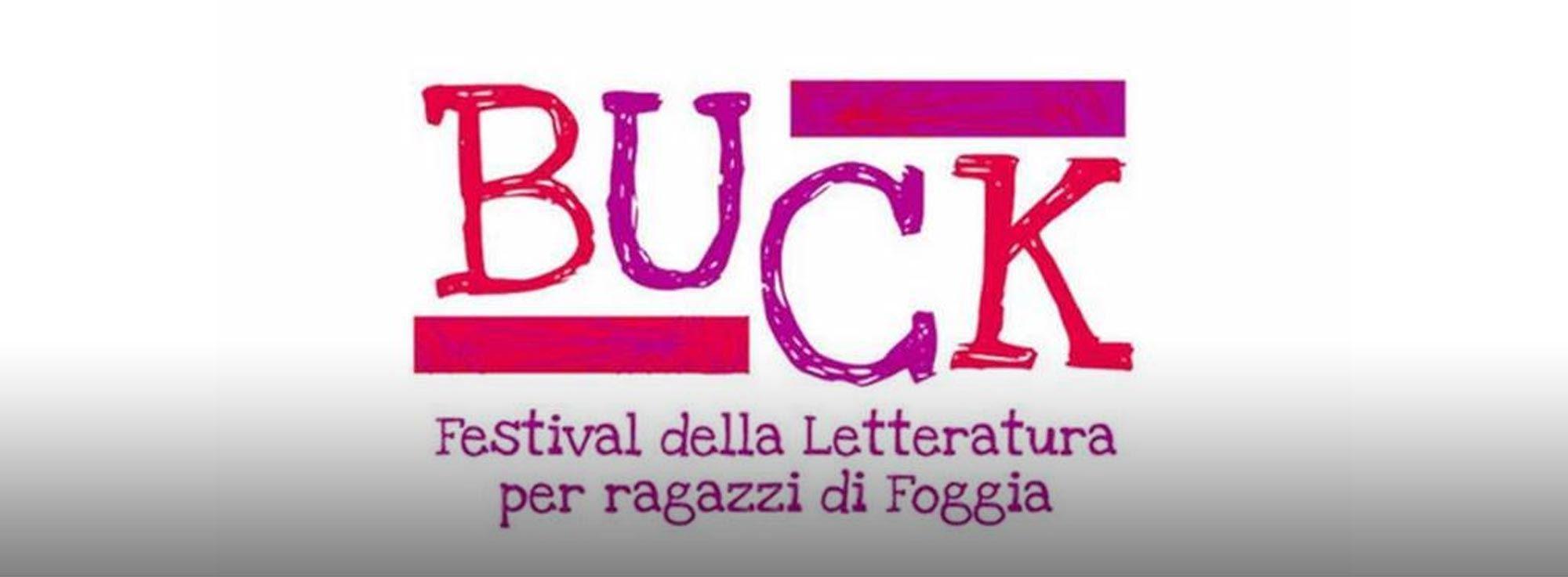 Foggia: Buck Festival
