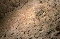 Alla scoperta di Kailìa peuceta, antiche testimonianze di Puglia
